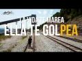 Rapsusklei - Tanta pena (ft. Maka)