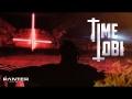 TOBI - Time
