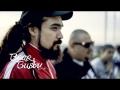 Iluminatik - Como Al Inicio (ft. Duke)