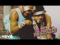 French Montana - No Stylist (ft. Drake)