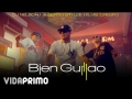 DJ Nelson - Bien Guillao (Mambo Version) (ft. Alberto Stylee)