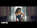 Gloria Trevi - Me Lloras (Ft. Charly Black)