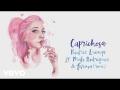 Beatriz Luengo - Caprichosa Remix (ft. Mala Rodríguez, Farina La Nena Fina)