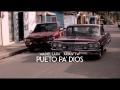 Madiel Lara - Pueto Pa' Dios (ft. Arias)