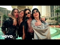 The Struts - Primadonna Like Me