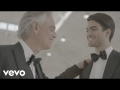 Andrea Bocelli - Fall On Me (ft. Matteo Bocelli)