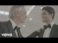 Andrea Bocelli - Ven A Mí (ft. Matteo Bocelli)