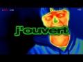 Brockhampton - J'Ouvert