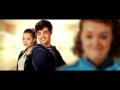 Sierra Burgess Is a Loser - The Other Side