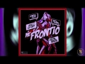 Justin Quiles - Me Frontió (ft. Dimelo Flow, Alex Rose, Gigolo y La Exce)