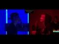 Karen Méndez - Toda Remix (Ft. Izaak)
