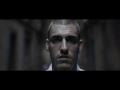 Fernando Costa - Pena (ft. Sacrificioypasta, DJ Blasfem)