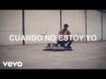 Juancho Marqués - Cuando no estoy yo (ft. Vic Mirallas)