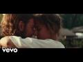 Lady Gaga - Shallow (A Star Is Born) (Ft. Bradley Cooper)