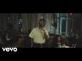 Got Friends (ft. Miguel) de GoldLink