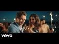 David Bisbal - Perdón (ft. Greeicy)