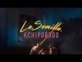 K-chiporros - La Semilla