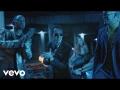 Marc Anthony - Está Rico (ft. Bad Bunny, Will Smith)