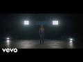 Zahara - Hoy La Bestia Cena En Casa