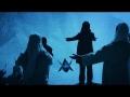 Alan Walker - Diamond Heart (Ft. Sophia Somajo)