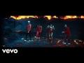 Dj Snake - Taki Taki (ft. Ozuna, Cardi B, Selena Gomez)