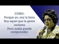 Héctor Lavoe - La Fama