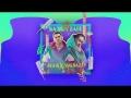 Juhn El All Star - Nadie Sabe (Ft. El Nene Amenazzy, Santana The Golden Boy)