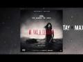 Osquel - Me Vas A Estrañar Remix (ft. Gotay, Towy, Maximus Wel & Super Yei)