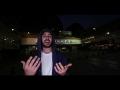 Fernando Costa - Dale (ft. J Dose)