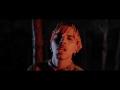 Rauw Alejandro - Dímelo En La Cara (ft. Mark B)