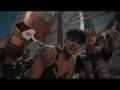 Alemán - No Dummy (ft. Ohno)