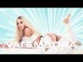Pabllo Vittar - Vai Embora (ft. Ludmilla)