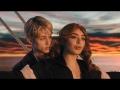 Charli XCX - 1999 (ft. Troye Sivan)