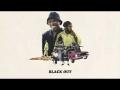 Anderson .Paak - Tints (ft. Kendrick Lamar)