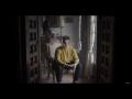 Soge Culebra - Escondes Una Espada