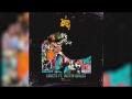 Dalex - Lucete (ft. Justin Quiles)