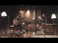 Jorge Drexler - Salvavidas de Hielo (ft. Natalia Lafourcade)