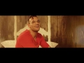 Marko Silva - Me Haces Falta (Ft. Lenny Tavárez)