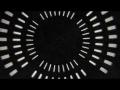 Twenty One Pilots - Neon Gravestones