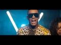 Ceky Viciny - El Tiempo Remix (ft. Secreto El Famoso Biberón)