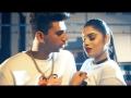 El Poeta Callejero - Nadie Como Tú (Remix) (ft. Boluva, Ultra Mega Quimico, Jay B, Yenz Garcia)