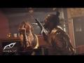 El Alfa El Jefe - Yo no cojo fiao (ft. Jon Z)