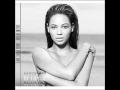 Beyoncé - Ave maría