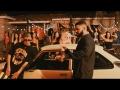 Bad Bunny - Mía (ft. Drake)