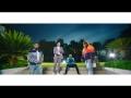 Sky Rompiendo - Aquí Estaré (Ft. Sebastián Yatra, Zion & Lennox)