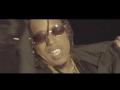 Tali Goya - DRIP (Spanish Remix)