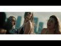 Darkiel - Buena Buena (Ft. Ñengo Flow y Justin Quiles)