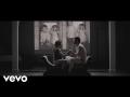 Kany García - A Mis Amigos (ft. Melendi)