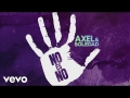 Axel - No Es No (ft. Soledad)
