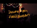 Wallows - Drunk On Halloween